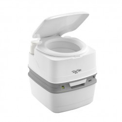 Биотуалет Porta Potti Qube 365 White